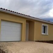 Maison avec terrain Port-la-Nouvelle 87 m²