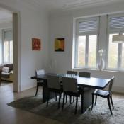 location Appartement 6 pièces Thionville