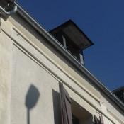 vente Maison / Villa 4 pièces Trouville sur Mer