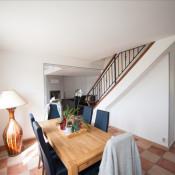 Sale house / villa Proche sens 180000€ - Picture 2