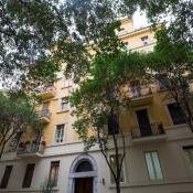 Rome, Appartement 2 pièces, 28 m2