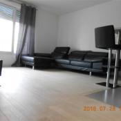location Appartement 2 pièces Bois-Colombes