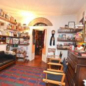 Milano, Appartement 3 pièces, 85 m2