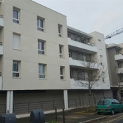 Angers, Appartement 3 pièces, 68,66 m2