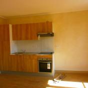 Saint Pierre sur Dives, Appartement 2 pièces, 60 m2