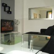 Biarritz, Appartement 3 pièces, 63,4 m2