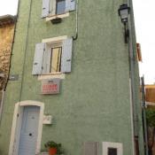 location Maison / Villa 3 pièces Mouans Sartoux