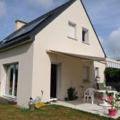 vente Maison / Villa 4 pièces Lauzach