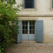 Saint Médard en Jalles, Propriété 11 pièces, 290 m2