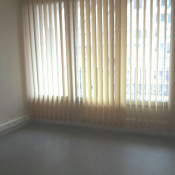 Angers, Appartement 2 pièces, 69 m2