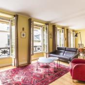 Paris 3ème, Appartement 3 pièces, 83 m2