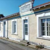 vente Maison / Villa 3 pièces Champdolent