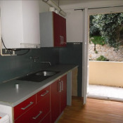Rental apartment Ajaccio 850€cc - Picture 3