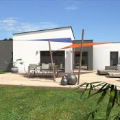 Maison 5 pièces + Terrain Saint-Sébastien-sur-Loire