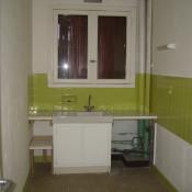 Location appartement Le kremlin-bicêtre 630€ CC - Photo 3