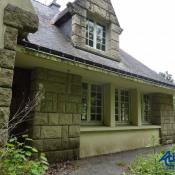 vente Maison / Villa 6 pièces Pontivy