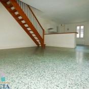 location Appartement 4 pièces Carcassonne