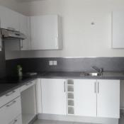 location Appartement 3 pièces Epinay sur Orge