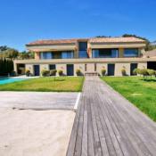 Ramatuelle, vivenda de luxo 7 assoalhadas, 600 m2