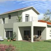 Maison 3 pièces + Terrain Villefranche-sur-Saône