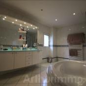 Deluxe sale house / villa Bry sur marne 1780000€ - Picture 5