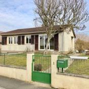 Montreux Vieux, Casa 4 assoalhadas, 80 m2