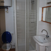 Rental apartment Caen 395€ CC - Picture 4