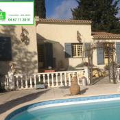 Béziers, Property 6 rooms, 235 m2