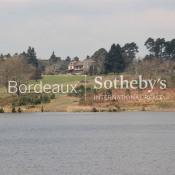 Bordeaux, propriedade 10 assoalhadas, 600 m2