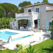 Deluxe sale house / villa Frejus 624000€ - Picture 2