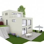 Maison 5 pièces + Terrain La Ciotat
