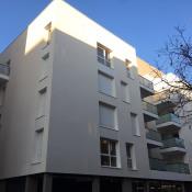 Villeurbanne, квартирa 3 комнаты, 64,97 m2