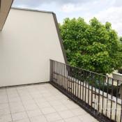 location Appartement 3 pièces Villennes sur Seine