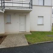 Verson, Appartement 3 pièces, 70 m2