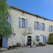 Gaillac, Dorfhaus 8 Zimmer, 336 m2