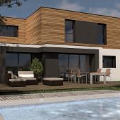 Maison 7 pièces + Terrain Poissy