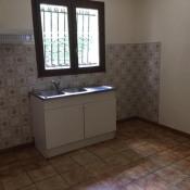 Location maison / villa St jean d illac 800€ CC - Photo 3
