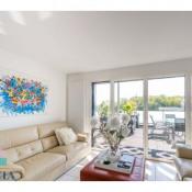 Divonne les Bains, Apartamento 4 assoalhadas, 100,85 m2