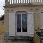 vente Maison / Villa 1 pièce Tharon Plage