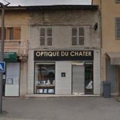 location Boutique 2 pièces Francheville