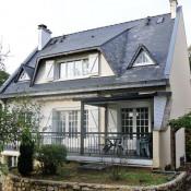 Saintry sur Seine, Maison / Villa 7 pièces, 151 m2