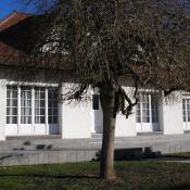 vente Maison / Villa 8 pièces Sayat