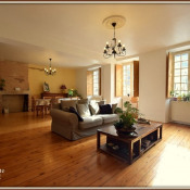 Durtal, Maison / Villa 11 pièces, 260 m2