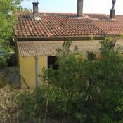 vente Maison / Villa 2 pièces Cereste