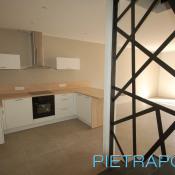 Arnas, Appartement 4 pièces, 107 m2