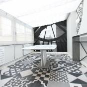 Paris 8ème, Appartement 4 pièces, 93,6 m2