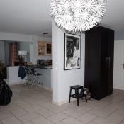Lentilly, Maison / Villa 5 pièces, 150 m2