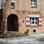 vente Maison / Villa 11 pièces Verlinghem