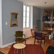 Cholet, Casa 6 habitaciones, 125 m2