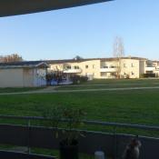 Fargues Saint Hilaire, Appartement 2 pièces, 40,6 m2